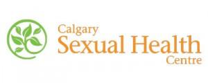 CSHC_logo